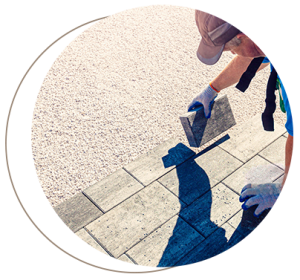 paving service in auckland